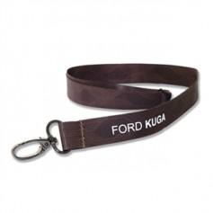Ford Kuga Lanyard