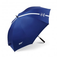 Ford GT WEC Umbrella