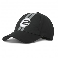 Ford GT Heritage Cap