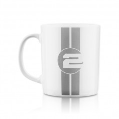 Ford GT WEC Heritage Mug