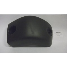 Right Hand Rear Bumper Protector