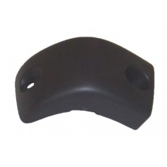 Left Hand Rear Bumper Protector