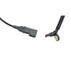 Anti-Lock Braking Front Sensor