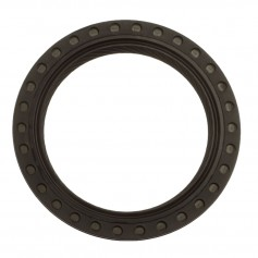 Ford Cougar, Maverick & Mondeo 2.5L & 3.0L Duratec V6 Crankshaft Front Oil Seal From 01-08-1994 (See Listing)
