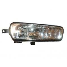 Ford Front Fog Lamp RH (See Listing)