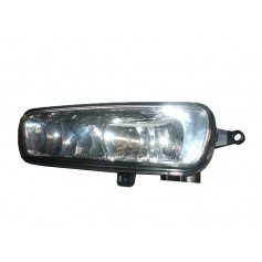 Ford Front Fog Lamp LH (See Listing)