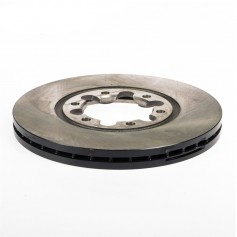 Ford Ranger 2WD Front Brake Disc From 01-06-1998 (See Listing)