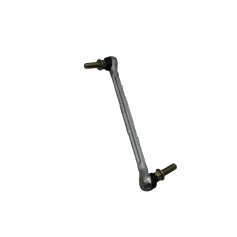 Anti Roll Bar Link Front