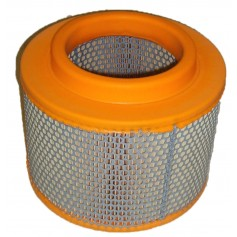 Ranger Diesel Air Filter Element
