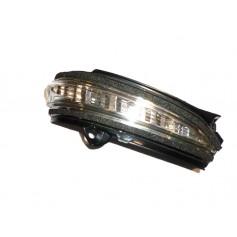Mondeo RH Door Mirror Indicator Repeater Lamp from 29-09-2014 Onwards