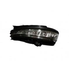 Mondeo LH Door Mirror Indicator Repeater Lamp from 29-09-2014 Onwards