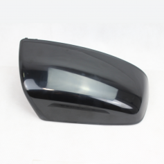 Ranger RH Door Mirror Cover Unpainted from 01-02-2006 To 31-10-2012 (See Listing)