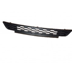 Mustang European 2.3L Front Bumper Lower Grille from 2015 onwards