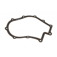 Gearbox End Plate Gasket