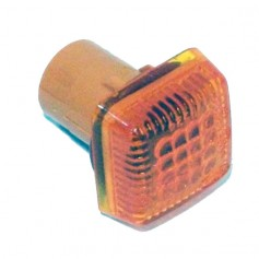 Ford Front Wing Indicator Repeater Lamp From 01-10-1986 To 31-01-1995 (See Listing)