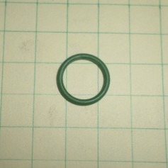 Ford Air Conditioning Hose 'O' Ring Seal 12.93mm x 1.86mm