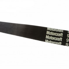 Ford Mondeo Auxilary Drive Belt for Power Steering on 1.8L Diesel From 01-09-1993 To 15-09-2000