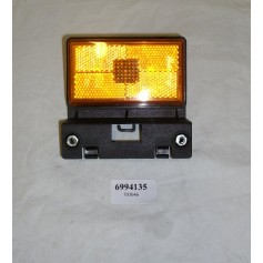 Transit Amber Side Marker Lamp from 08-08-1994 to 30-12-2014