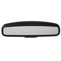 USA Lincoln Navigator Interior Rear View Mirror