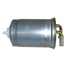 Ford Escort & Fiesta 1.8L Diesel Fuel Filter Bosch Type From 01-06-1993 To 15-09-2001
