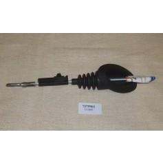 Handbrake Front Cable