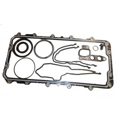 USA Mustang 5.4L Shelby GT & 4.6L V8 Engine Lower Gasket Set