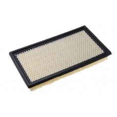 Explorer V6 Petrol Air Filter