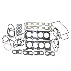 Mustang Shelby GT Head Gasket Set
