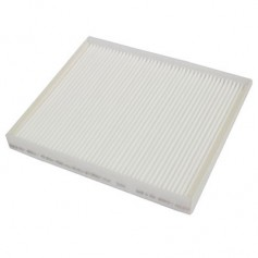 Explorer Pollen Odour & Particle Cabin Filter