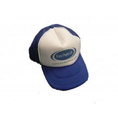 Ford FPUK Mesh Cap
