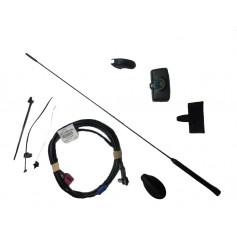 Satelite Navigation Aerial Upgrade Kit