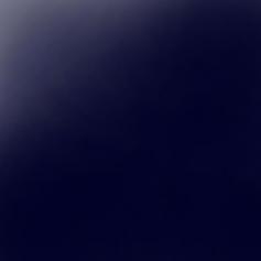 Ford Midnight Sky Base Coat Spray Paint 250ml