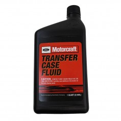 Motorcraft Transfer Box Fluid 1 US Quart