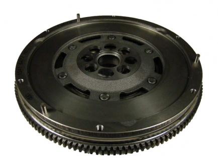 Flywheels, Flex Plates & Converters
