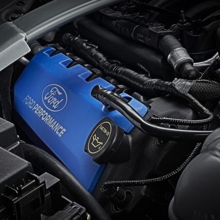 Fuel Injectors & Carburettors