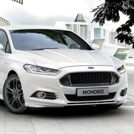 Genuine Engine Parts For Ford Vehicles Buy Ford Parts Uk Online