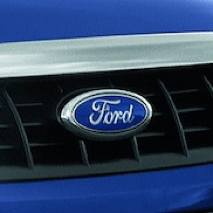 Ford Body Parts >> Genuine Ford Body Parts Buy Ford Parts Uk Online